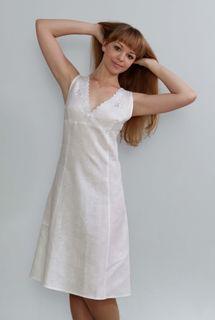 Chemise nightwear women's 9-207
