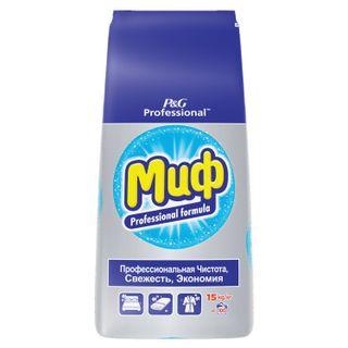 15kg laundry detergent, MIF Expert