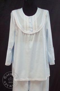 Women's pajamas С11679
