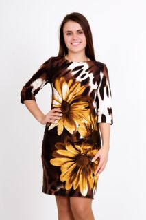 Dress Vitalina Art. 2656