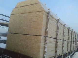 Needle logs (boards, beams)