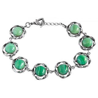 Bracelet 60019