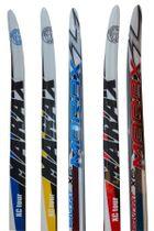 Cross-country skis MARAX