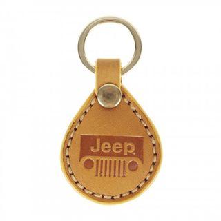 Keychain Jeep 76 0961 Product Description: