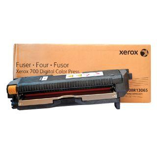 Furnace complete XEROX (008R13065) Color 550/560/570 / C60 / 70/700 / 700i / 770, original