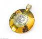 Flask pocket of zirconium, exclusive souvenirs - view 3