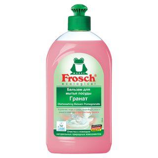 Dishwashing 500 ml FROSCH