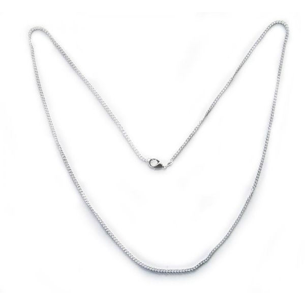 Necklace 50006