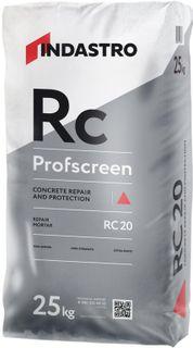 Cement PROFSCREEN RC20