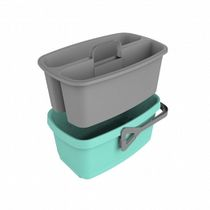 Smart carry bucket