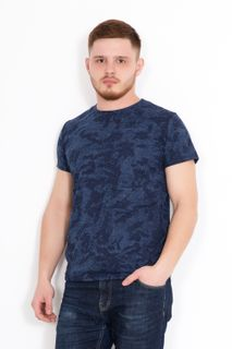 T-Shirt Damian And Art. 6107