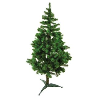 """Artificial spruce """"Imperial"""" 180 cm, green"""