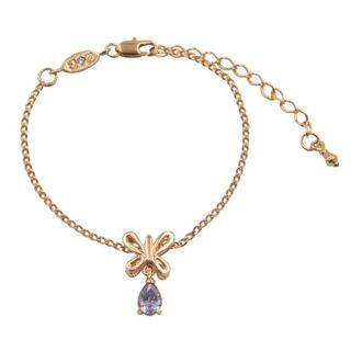 Bracelet 60054