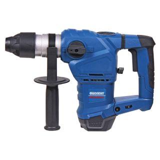 Network P6-1200-E puncher, 1200 w, 950 rpm, 6.5 J, SDS cartridge, case, FIOLENT