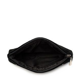 """Velvet cosmetic bag """"Nadina"""""""