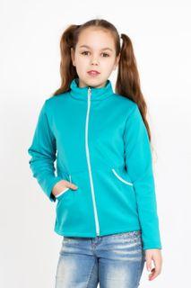 Sweatshirt Sport 3 Art. 2961
