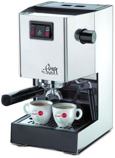 Coffee machine Gaggia Classic
