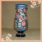 """Vase """"Flower"""""""