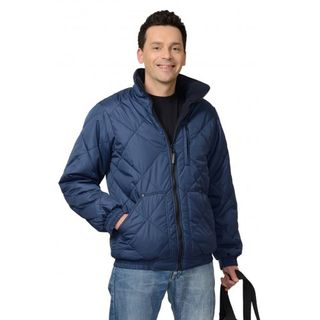 "Jacket ""PRAGUE"" for men"
