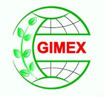 GIMEX VIETNAM JOINT STOCK COMPANY