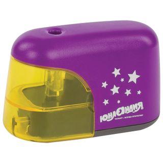 Sharpener electric ONLANDIA