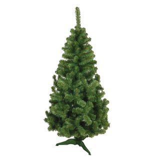 MOROZCO / Green Siberian spruce, 180 cm