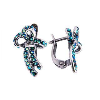 Earrings 30013