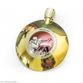 Flask pocket of zirconium, exclusive souvenirs - view 6