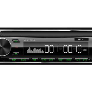 Radio ACV AVS-1713G