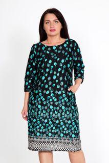 Dress Sofia Ref. 3804