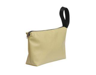 Clutch Cosmetic Bag VOYAGE