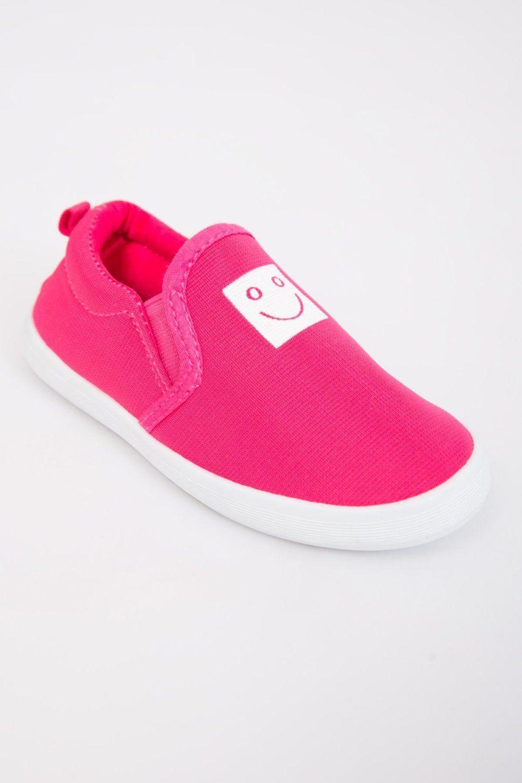 Lika Dress / Sneakers for children Art. 1104