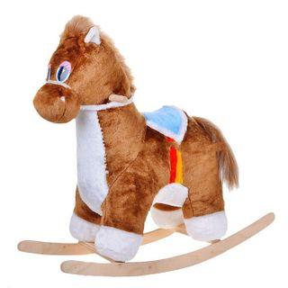 """Rocking chair """"Horse"""" music. 101A"""
