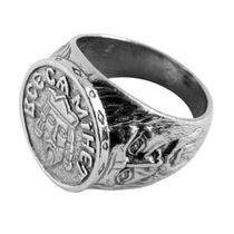 Ring 70030