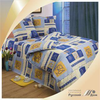 Bed linen 91-1P