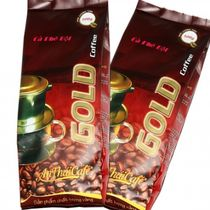 GOLD COFFEE - 500G