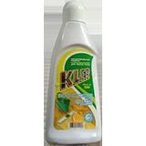 Cleanser for floor CLER 500gr
