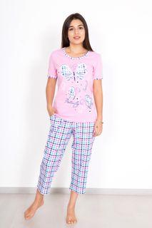 Pajamas Dreams R Art. 5986
