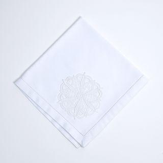 Napkin handmade