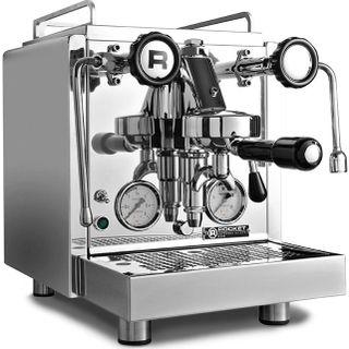 Coffee machine Rocket R58