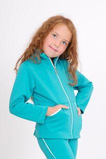 Sweatshirt Sport Art. 2501