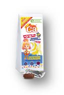 Super Ca FIXI - Banana Sesame Sweets