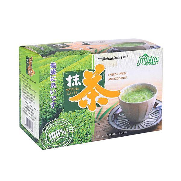 Matcha Latte 150g