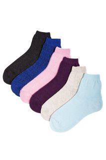 Women's Socks Art. 6294