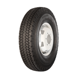All-season tires AND-111АМ of 11.00 R20