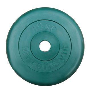 Disk Antat training rubber