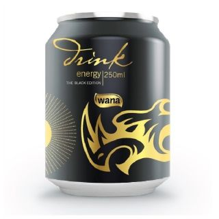 Private Label Energy Drink Brands In Vietnam With Best Price