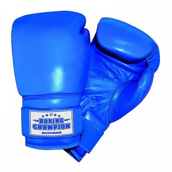 Boxing gloves for children