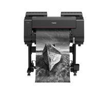 Canon imagePROGRAF PRO-2000 large format printer
