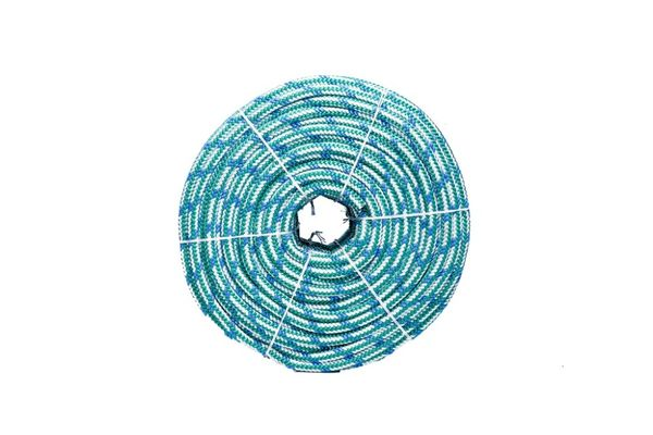 Top Quality Polypropylene Film Rope